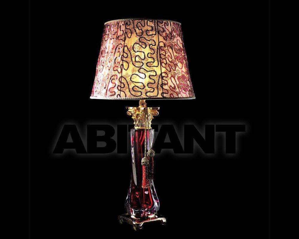 Купить Лампа настольная IL Paralume Marina  2013 1568