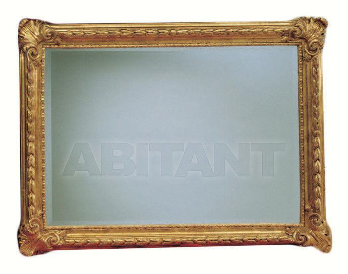 Купить Зеркало настенное Florence Art di Marini Bruno Srl 2012 91