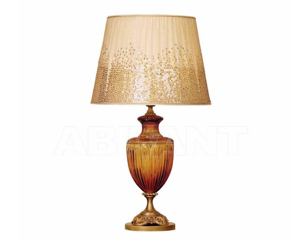 Купить Лампа настольная IL Paralume Marina  2013 1546