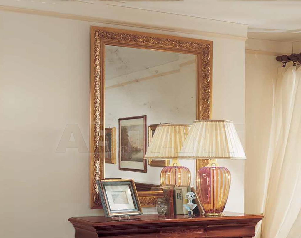 Купить Зеркало настенное F.lli Corso Srl Fracastoro 1062
