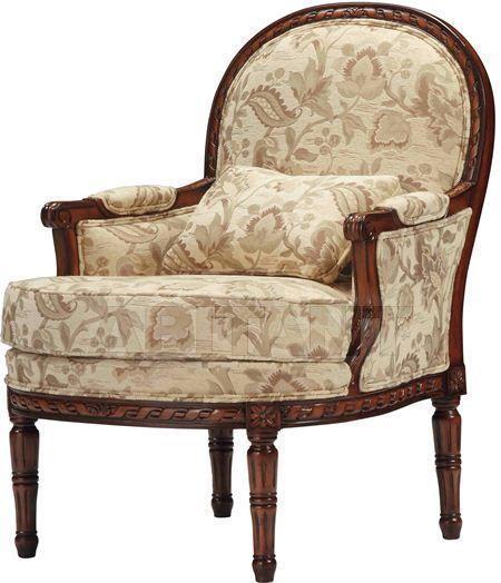 Купить Кресло серии Recreational Chair Class W1583A-02