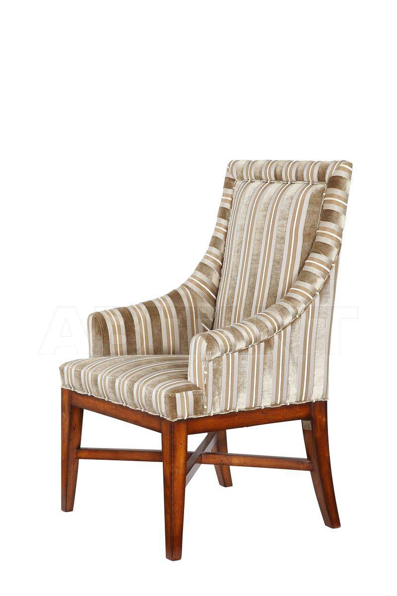 Купить Кресло серии Justin W1896A-01