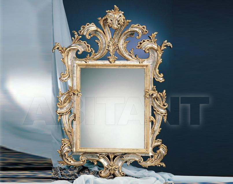Купить Зеркало настенное Florence Art di Marini Bruno Srl 2012 102