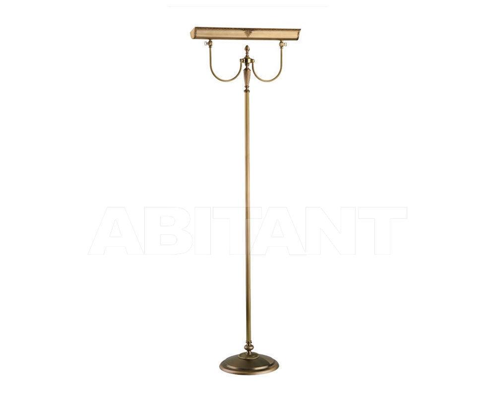 Купить Лампа напольная IL Paralume Marina  2013 1463