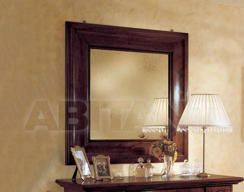 Купить Зеркало настенное F.lli Corso Srl Antiquariato 942