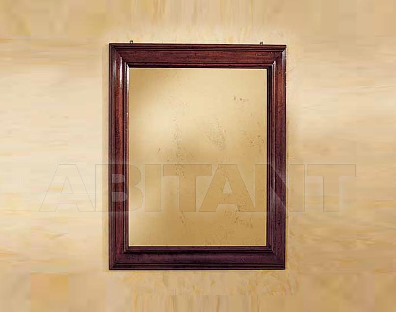 Купить Зеркало настенное F.lli Corso Srl Antiquariato 945