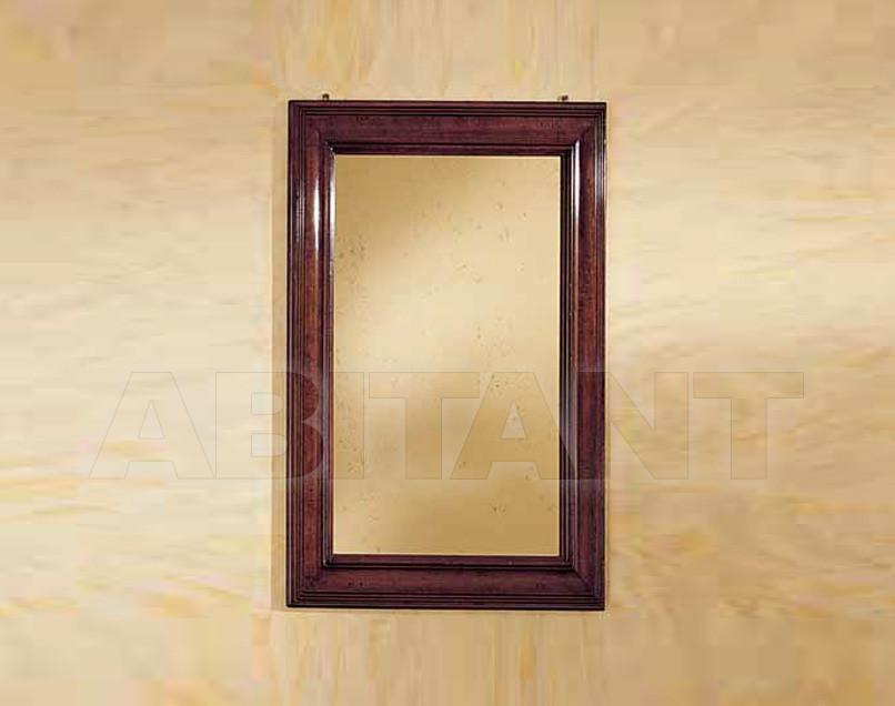 Купить Зеркало настенное F.lli Corso Srl Antiquariato 946