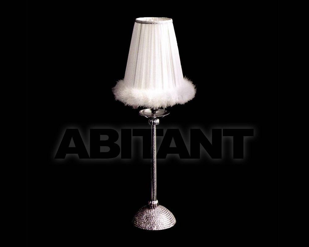 Купить Лампа настольная IL Paralume Marina  2013 1447 P
