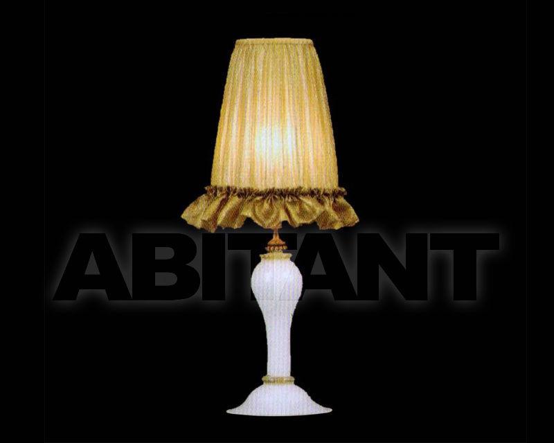 Купить Лампа настольная IL Paralume Marina  2013 1419 P