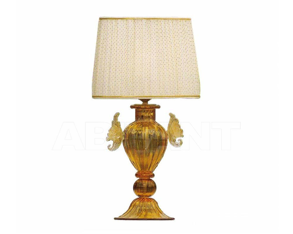 Купить Лампа настольная IL Paralume Marina  2013 1375 P