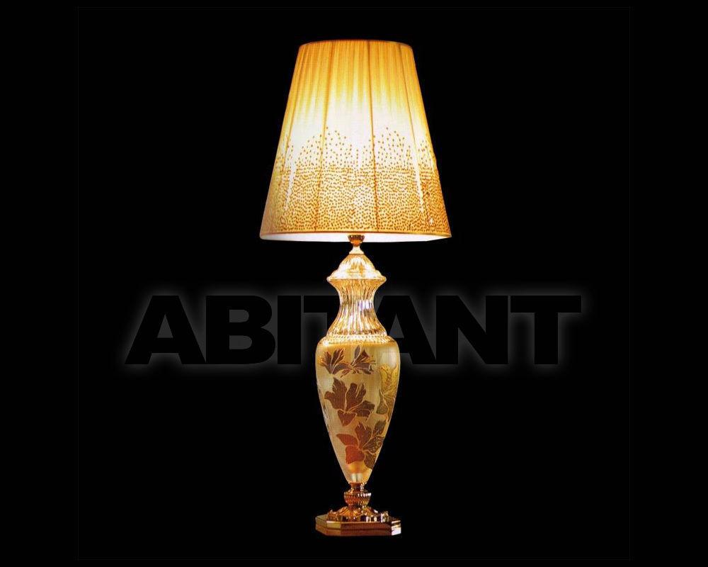 Купить Лампа настольная IL Paralume Marina  2013 1372
