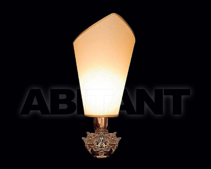 Купить Лампа настольная IL Paralume Marina  2013 1366 KR TR