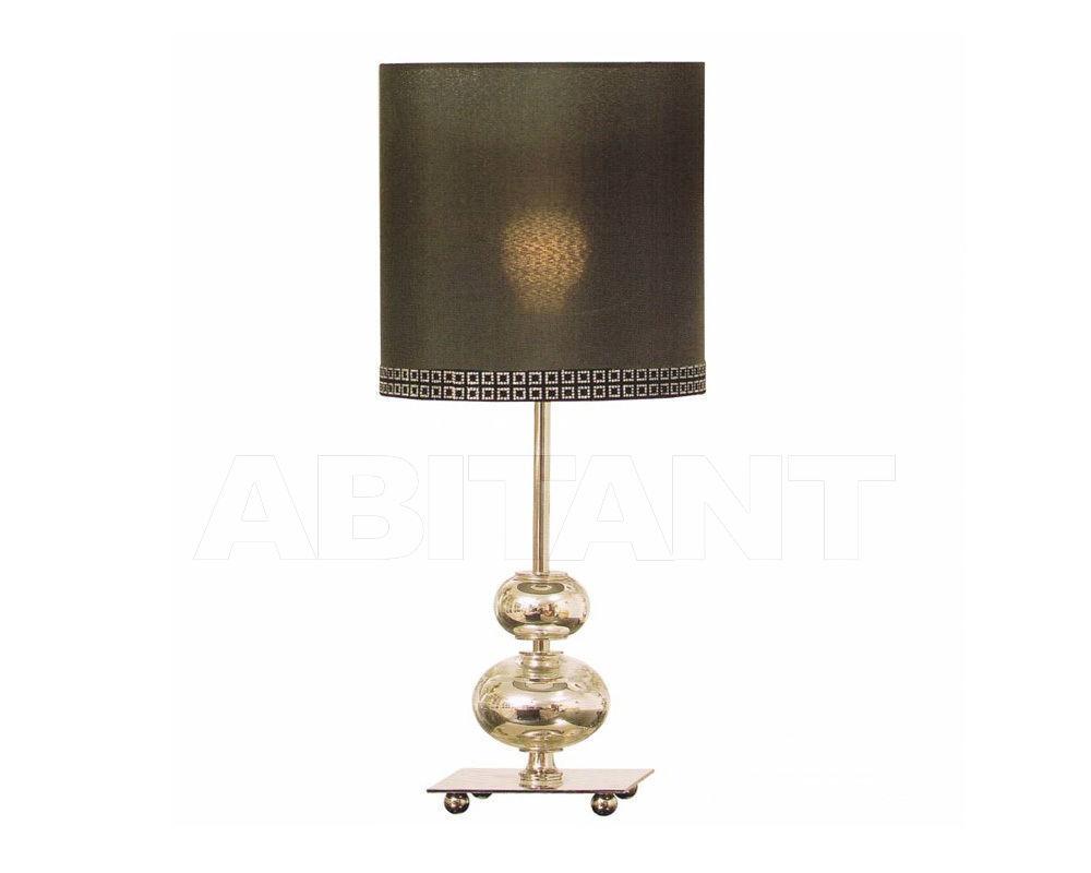 Купить Лампа настольная IL Paralume Marina  2013 1364 P