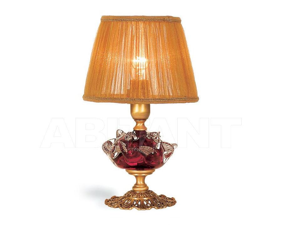 Купить Лампа настольная IL Paralume Marina  2013 1356 P