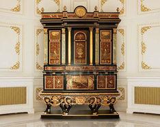 Dba style srl 2781 d 2780 d for Bellotti arredamenti