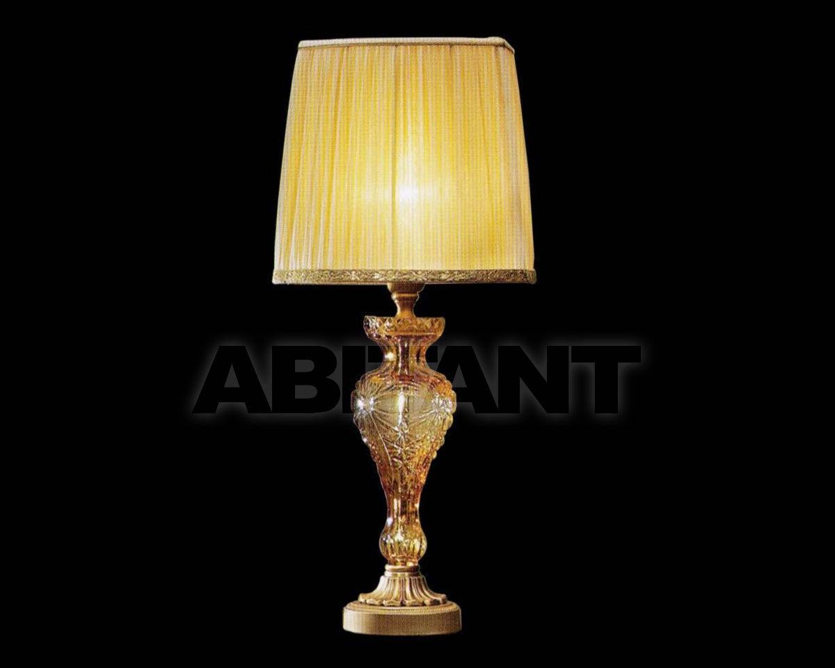 Купить Лампа настольная IL Paralume Marina  2013 1340