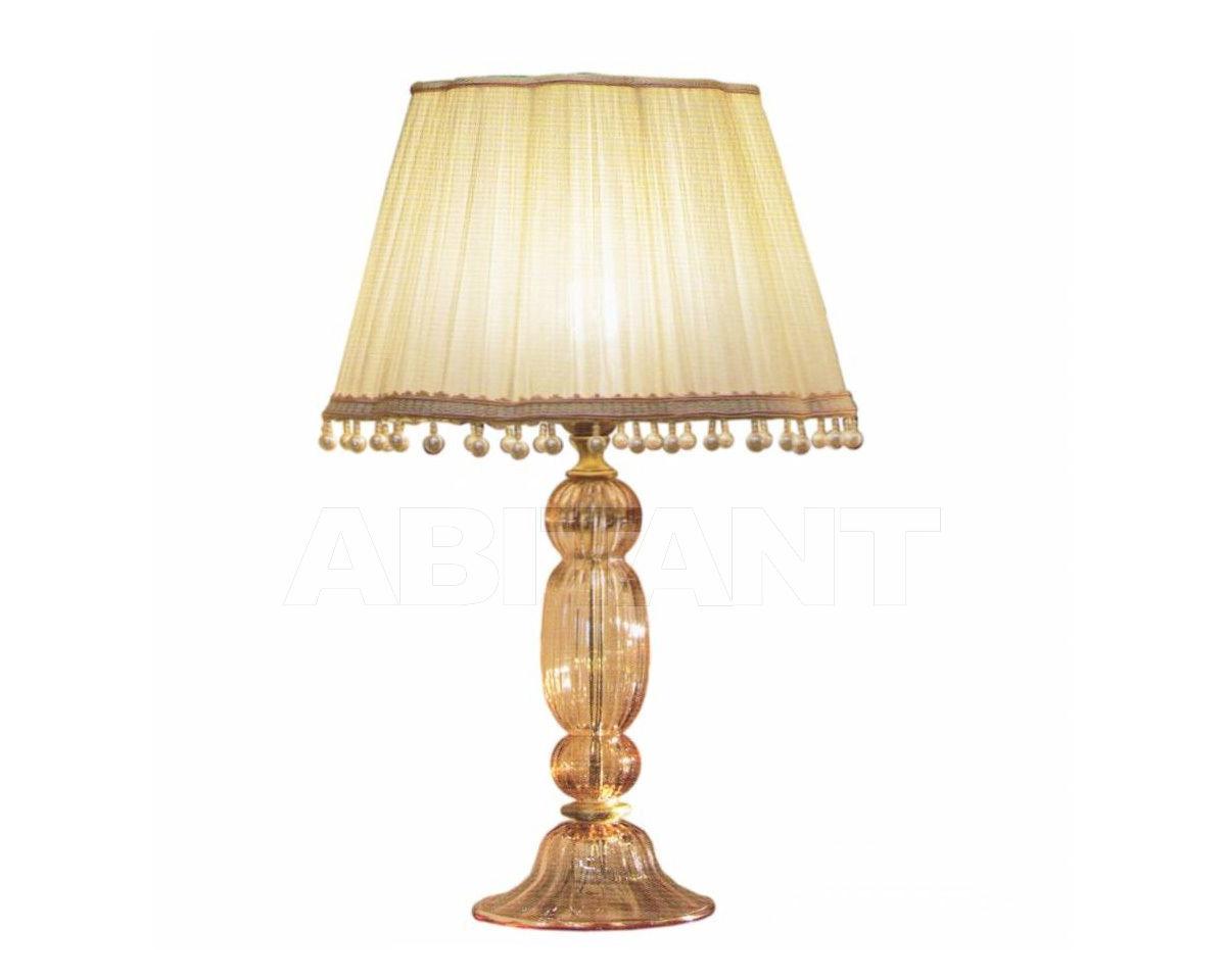 Купить Лампа настольная IL Paralume Marina  2013 1330 M RS