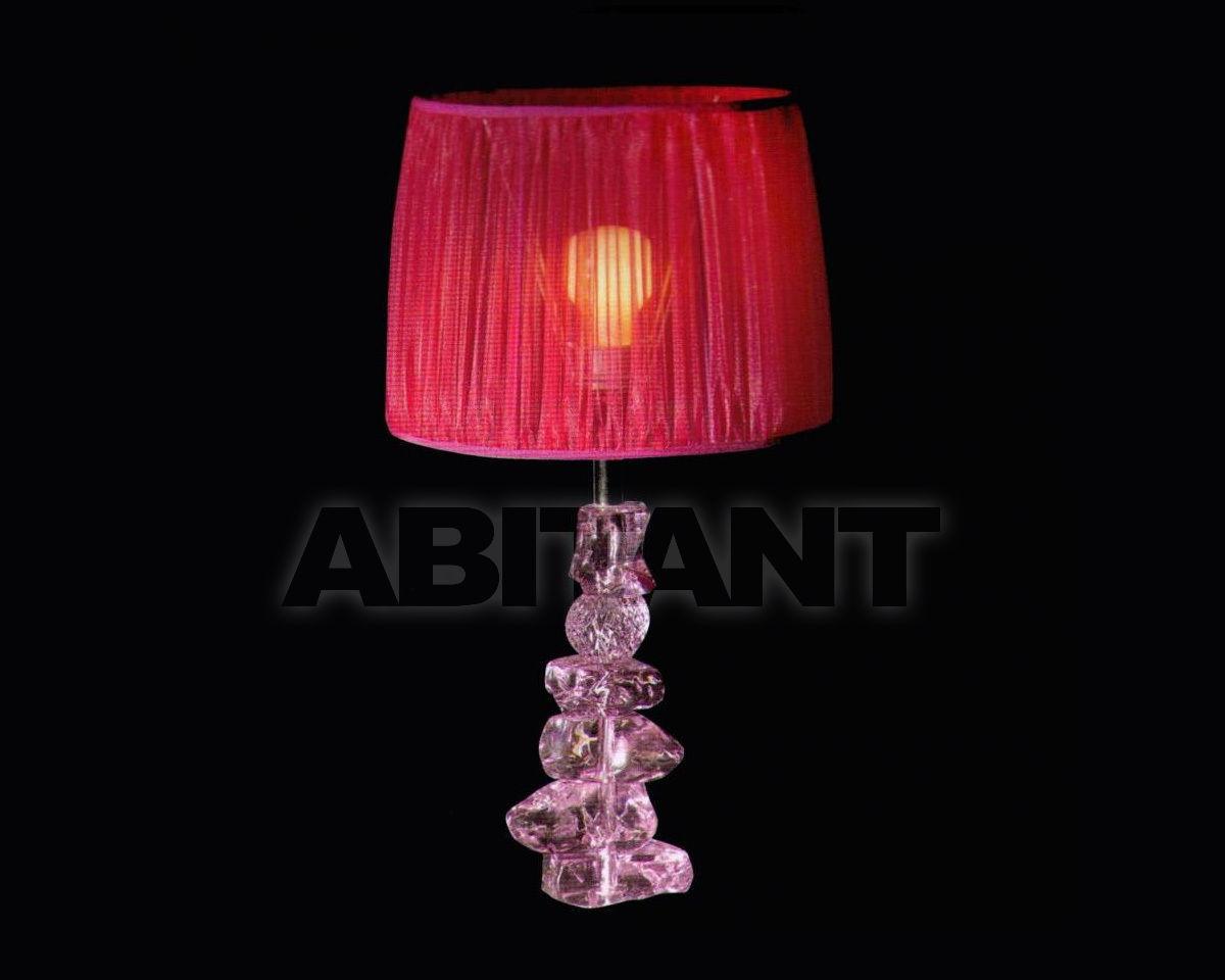 Купить Лампа настольная IL Paralume Marina  2013 1327 RS