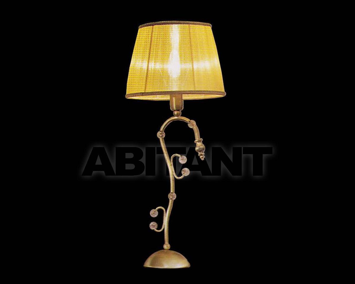 Купить Лампа настольная IL Paralume Marina  2013 1317