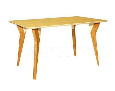 Стол обеденный John 2