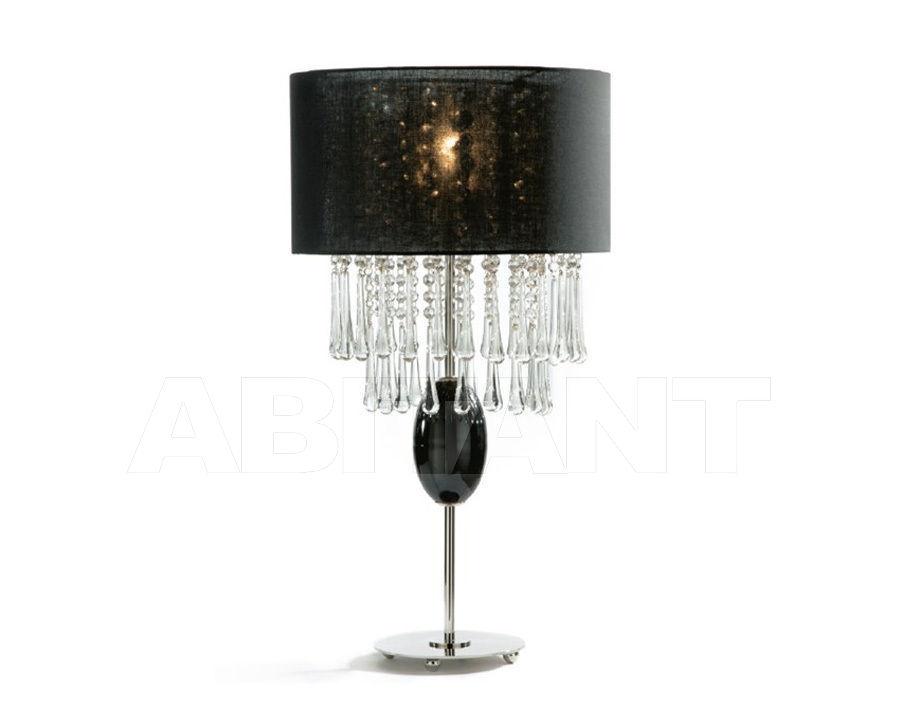 Купить Лампа настольная IL Paralume Marina  2013 1216