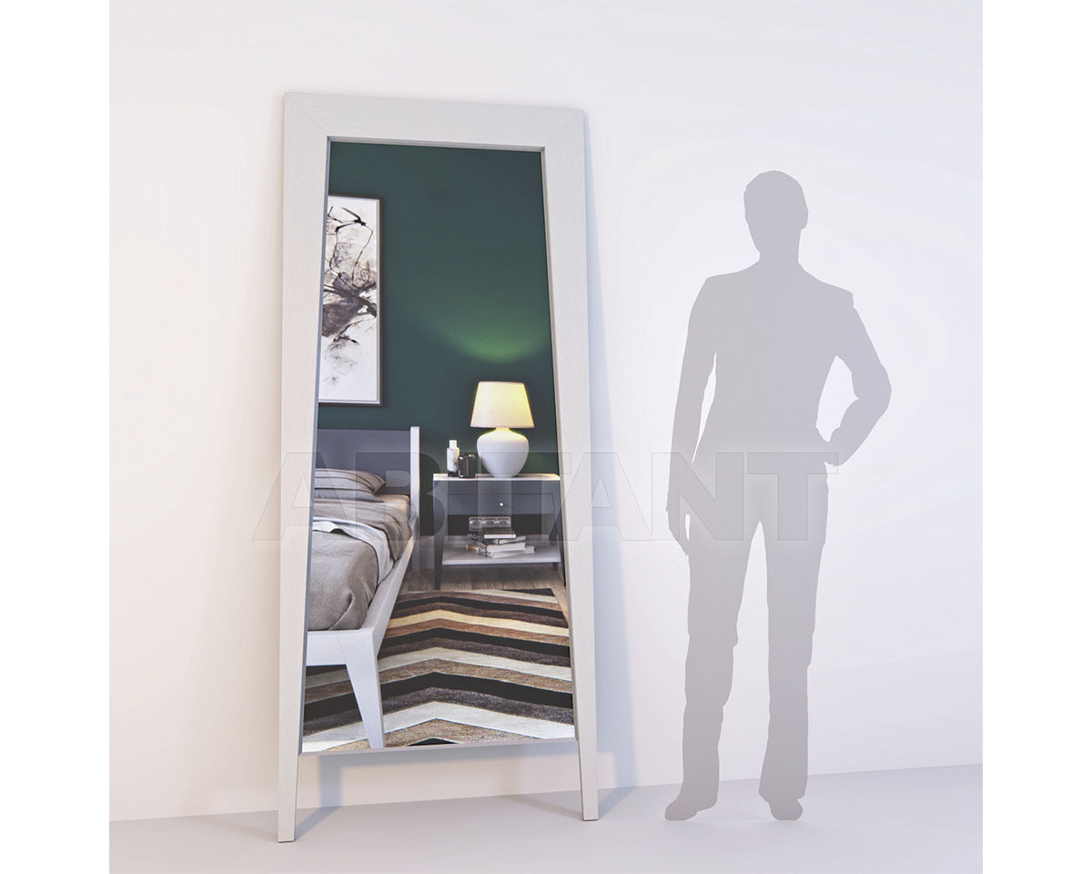 Купить Зеркало Ego BraginDesign 0186Б.