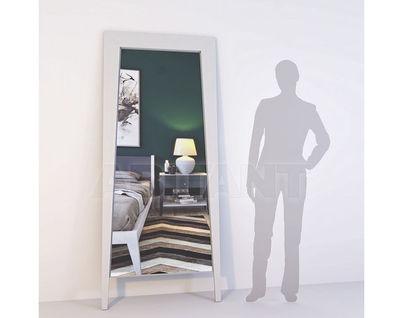 Зеркало Ego