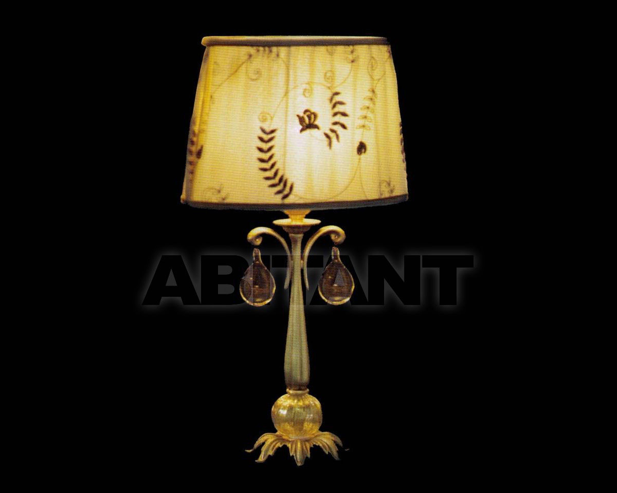 Купить Лампа настольная IL Paralume Marina  2013 1157