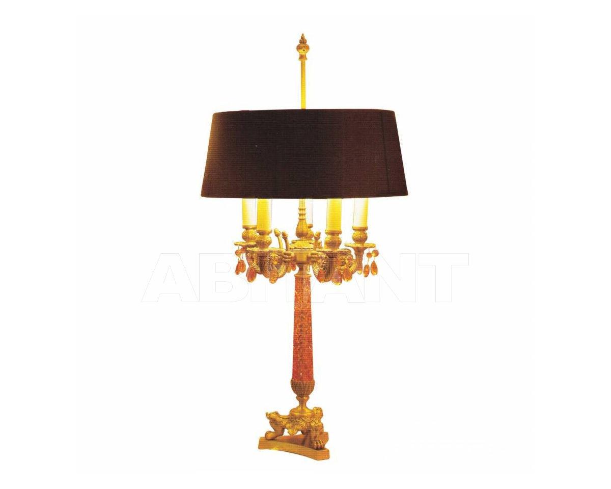 Купить Лампа настольная IL Paralume Marina  2013 1093