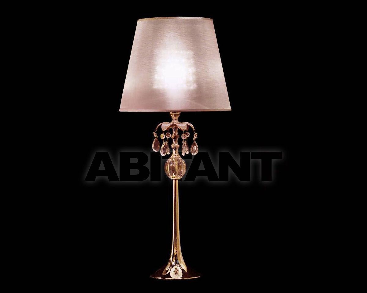 Купить Лампа настольная IL Paralume Marina  2013 1092