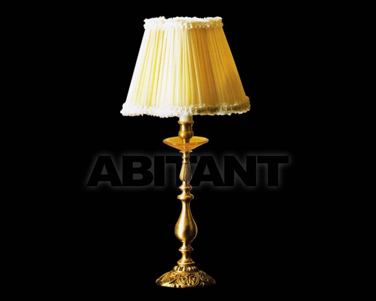 Купить Лампа настольная IL Paralume Marina  2013 971