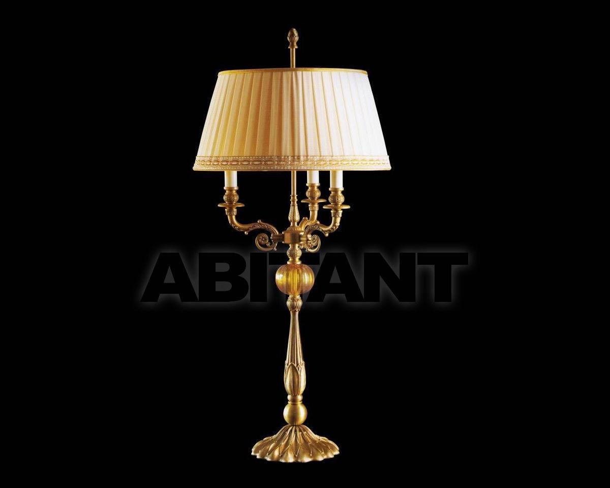 Купить Лампа настольная IL Paralume Marina  2013 969