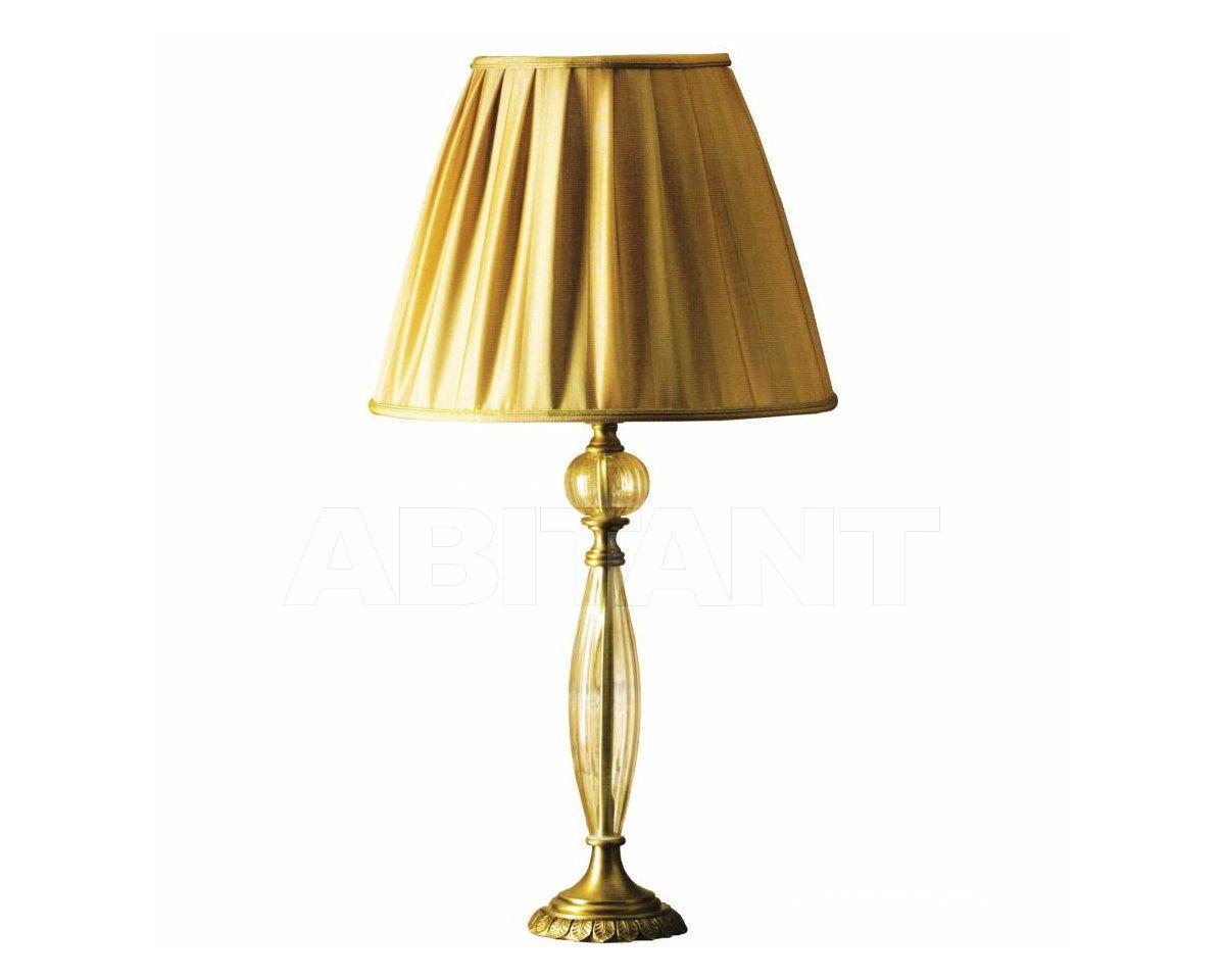 Купить Лампа настольная IL Paralume Marina  2013 965
