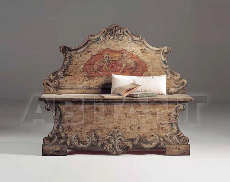 Купить Скамейка F.lli Corso Srl Golden House 113