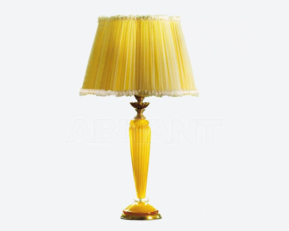 Купить Лампа настольная IL Paralume Marina  2013 954 M