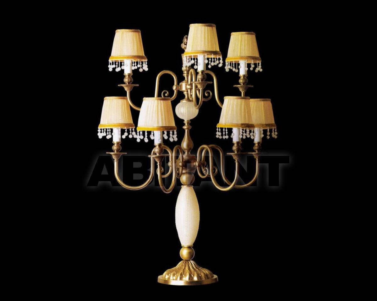 Купить Лампа настольная IL Paralume Marina  2013 930