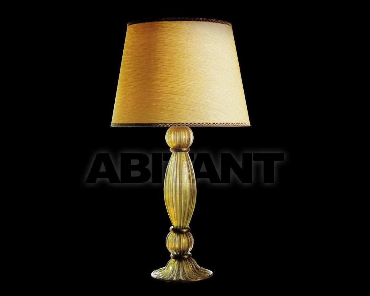 Купить Лампа настольная IL Paralume Marina  2013 928