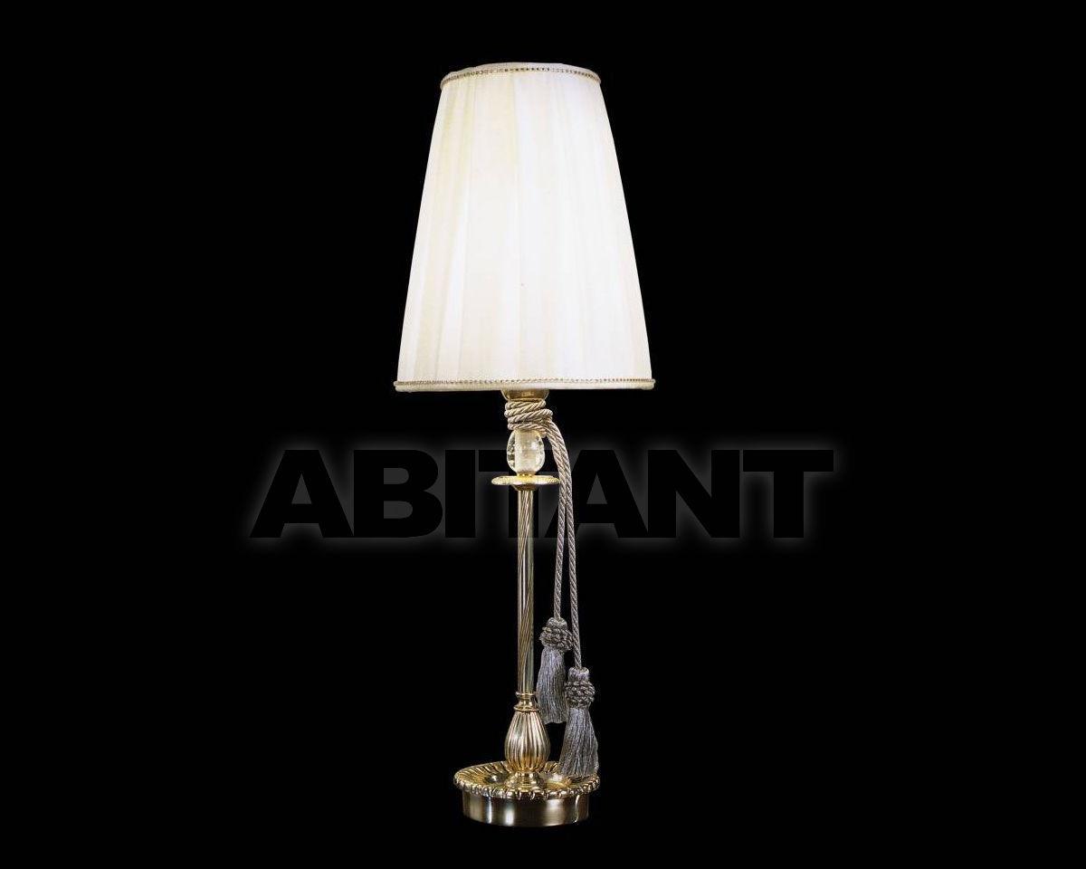 Купить Лампа настольная IL Paralume Marina  2013 912