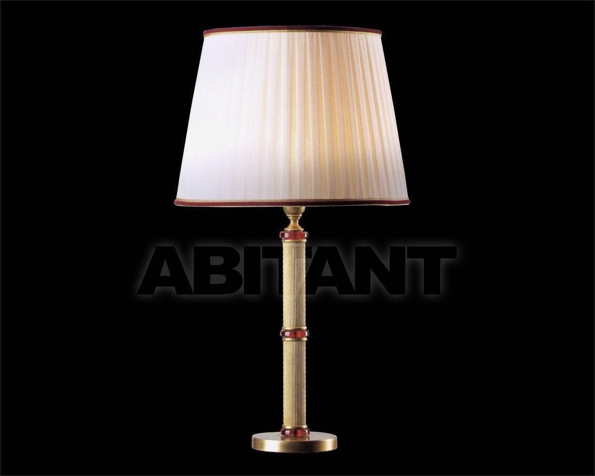 Купить Лампа настольная IL Paralume Marina  2013 886