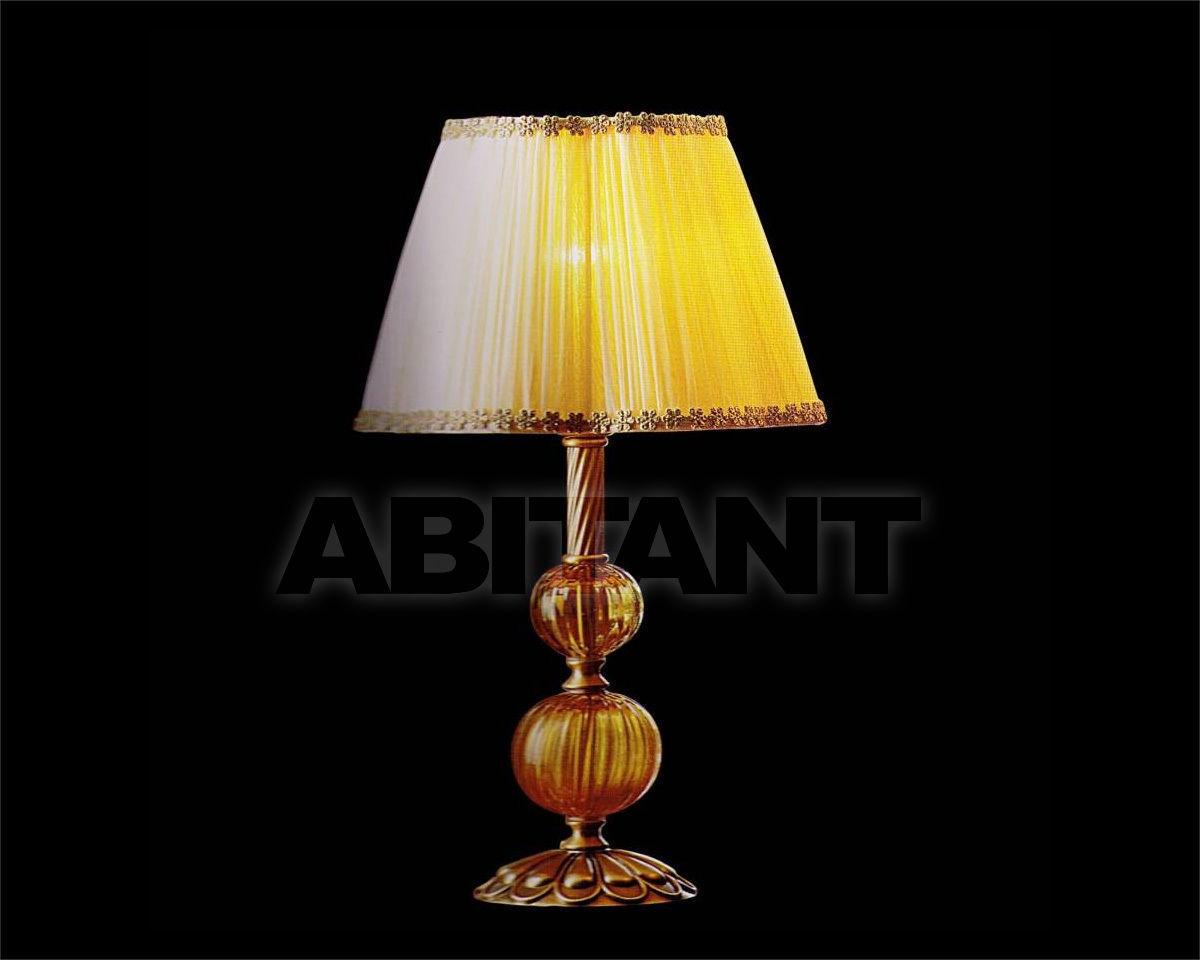 Купить Лампа настольная IL Paralume Marina  2013 853 P