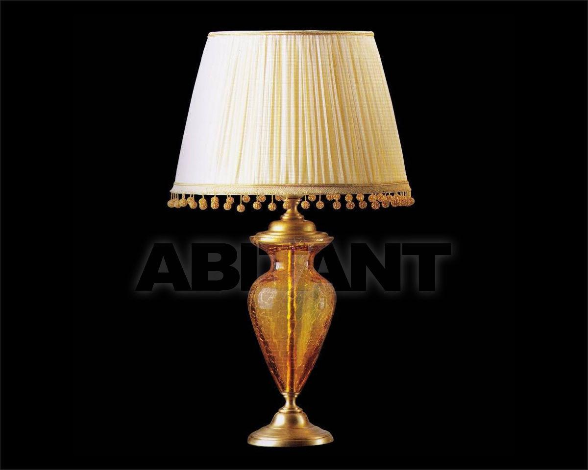 Купить Лампа настольная IL Paralume Marina  2013 826