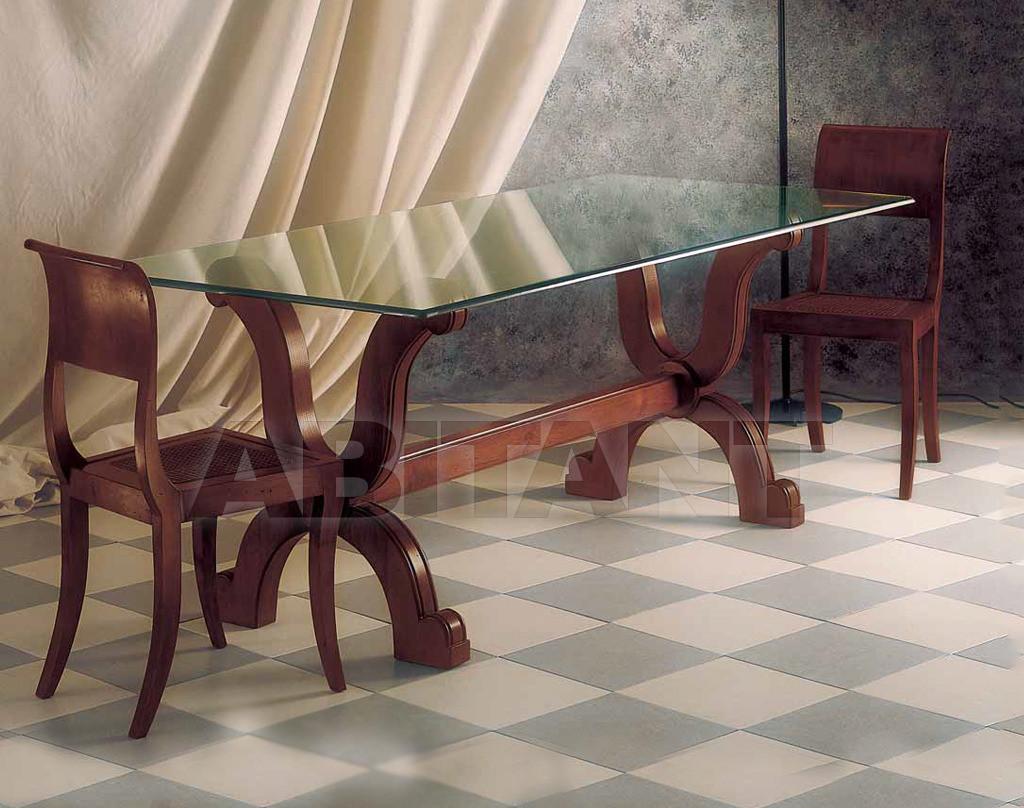 Купить Стол обеденный F.lli Corso Srl Golden House 409