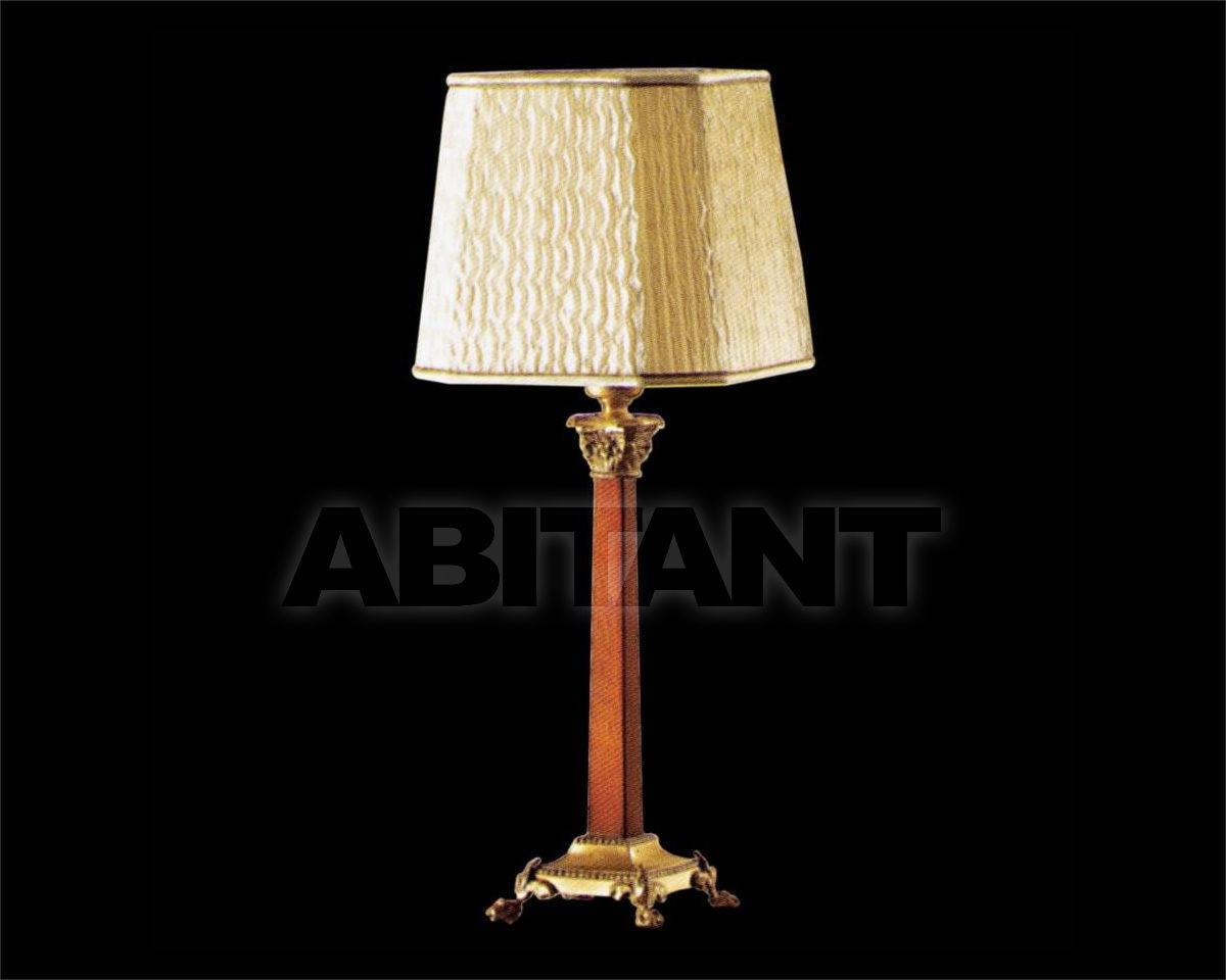 Купить Лампа настольная IL Paralume Marina  2013 780