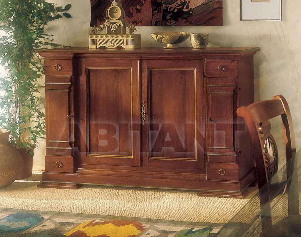 Купить Комод F.lli Corso Srl Golden House 502