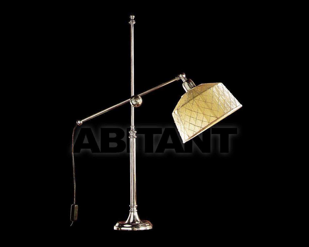 Купить Лампа настольная IL Paralume Marina  2013 771