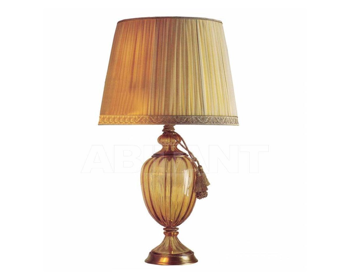 Купить Лампа настольная IL Paralume Marina  2013 747