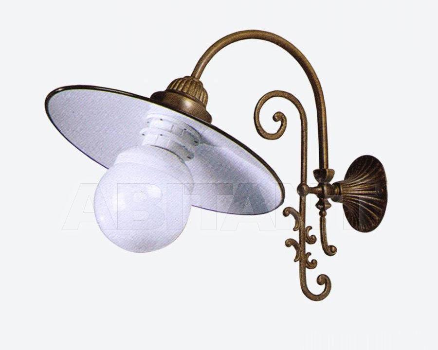 Купить Фасадный светильник IL Paralume Marina  2013 735
