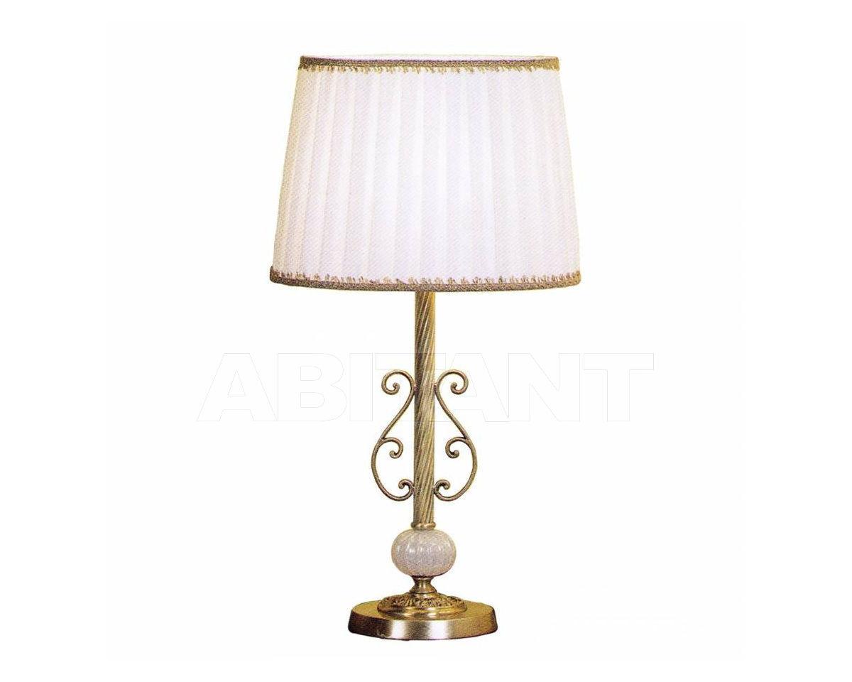 Купить Лампа настольная IL Paralume Marina  2013 705