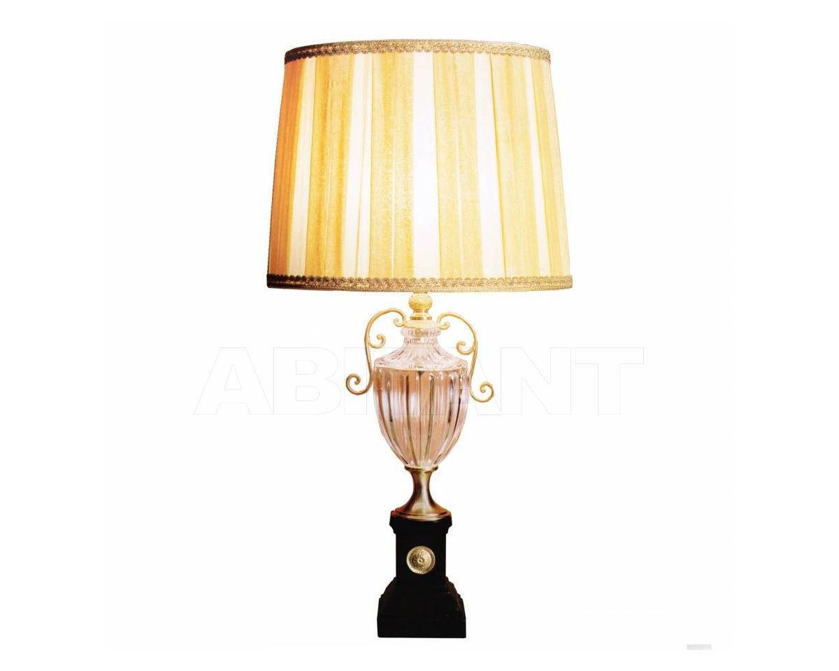 Купить Лампа настольная IL Paralume Marina  2013 643