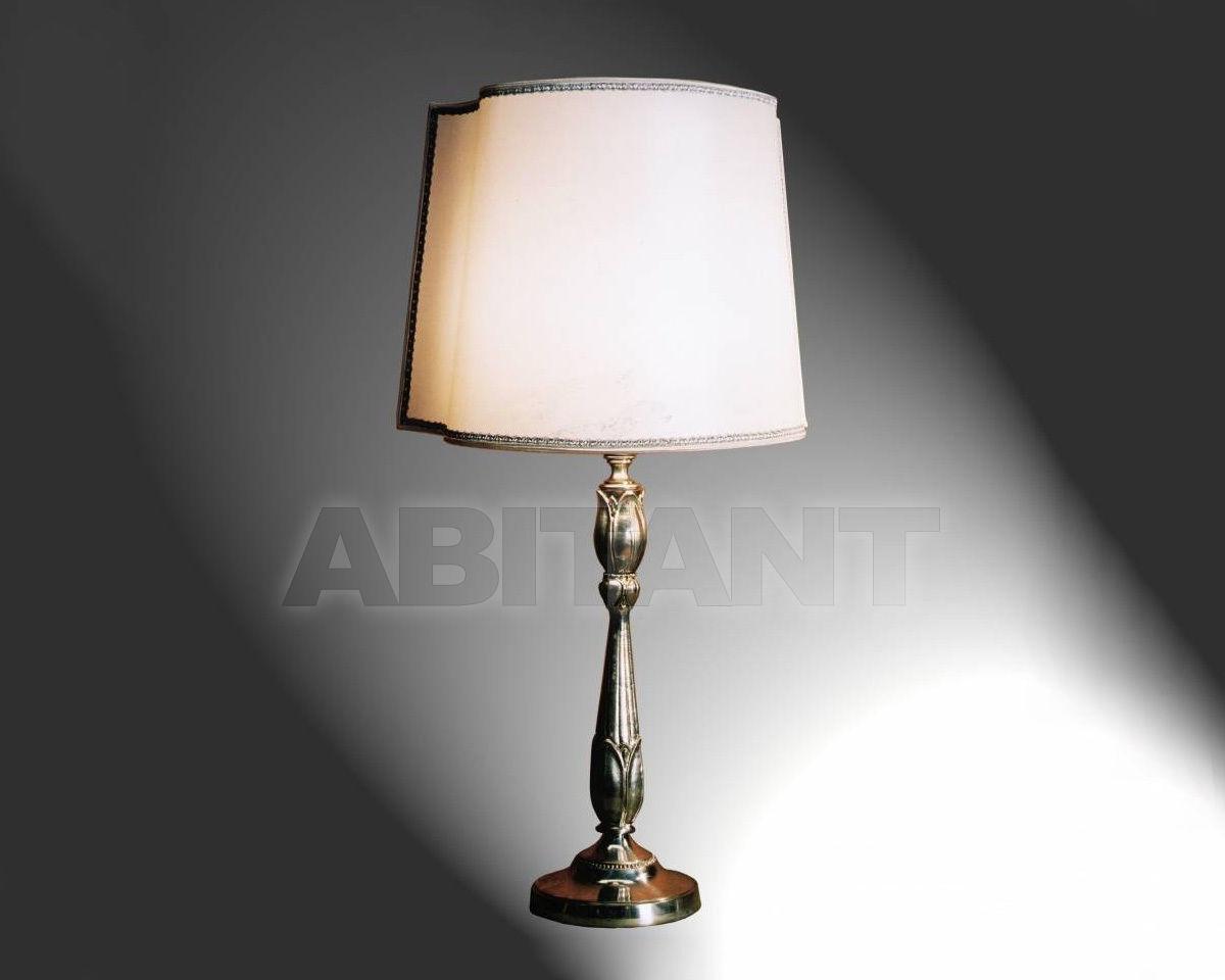 Купить Лампа настольная IL Paralume Marina  2013 641